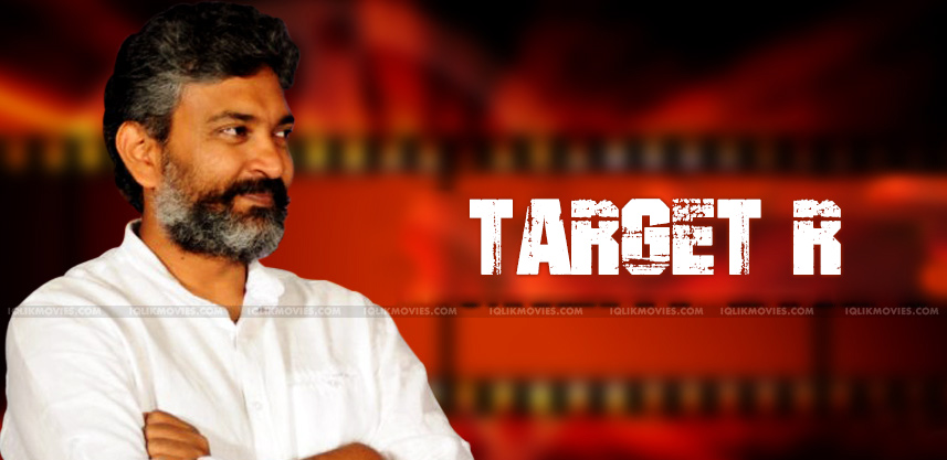 tamil-heroes-aiming-at-rajamouli