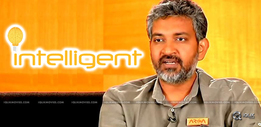 rajamouli-about-baahubali-movie-titles