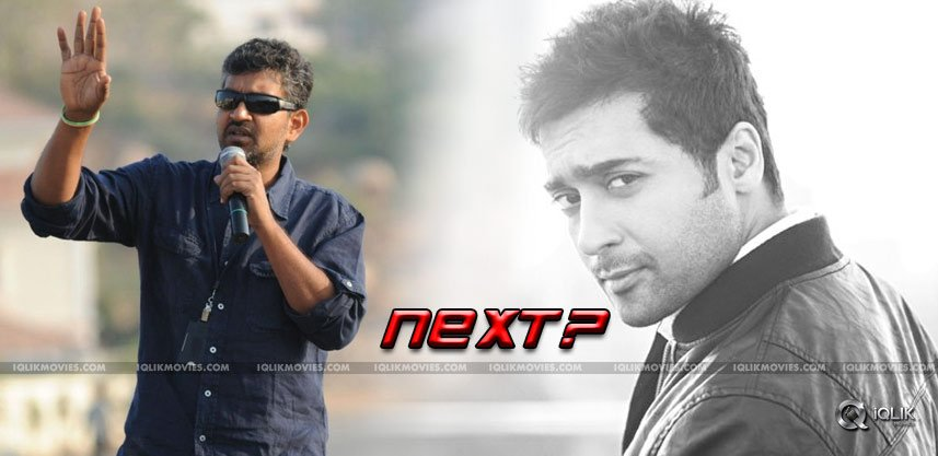 rumors-about-suriya-rajamouli-film-news
