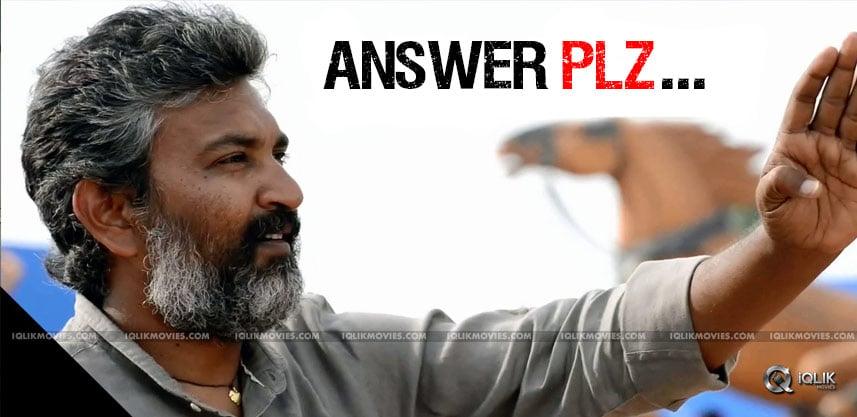 rajamouli-response-about-baahubali-movie
