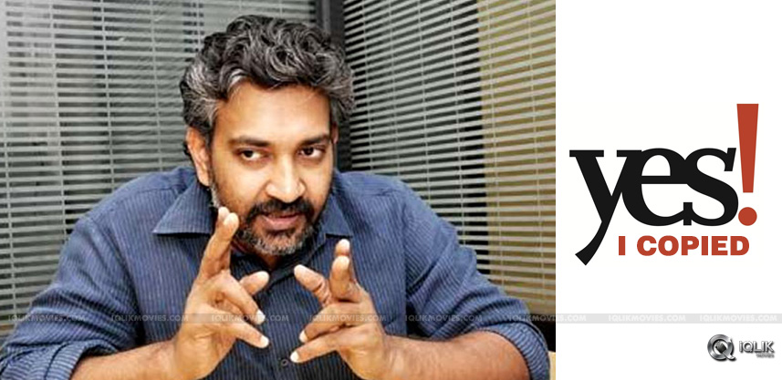 rajamouli-opens-up-about-copying