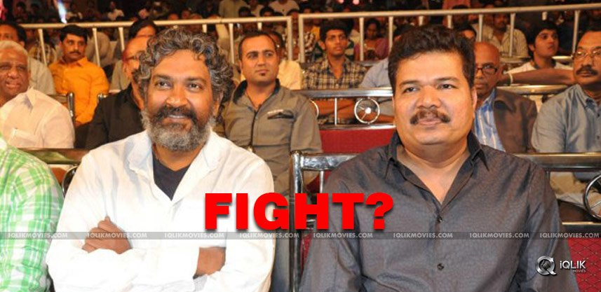 fans-of-shankar-rajamouli-fights-over-their-talent