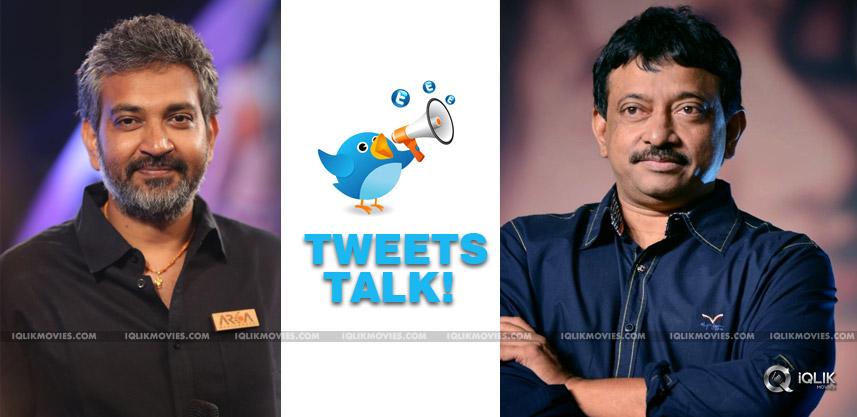ram-gopal-varma-tweets-on-rajamouli