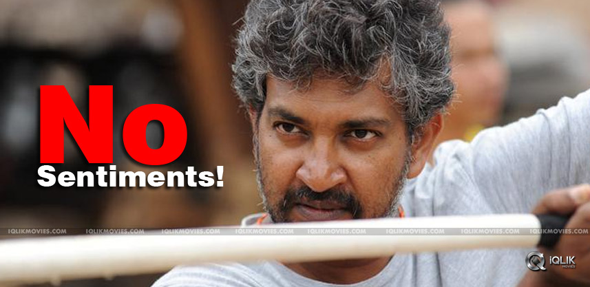 rajamouli-erase-the-manikonda-sentiment