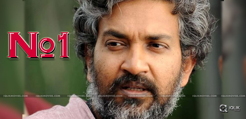 rajamouli-and-rgv-twitter-followers-news