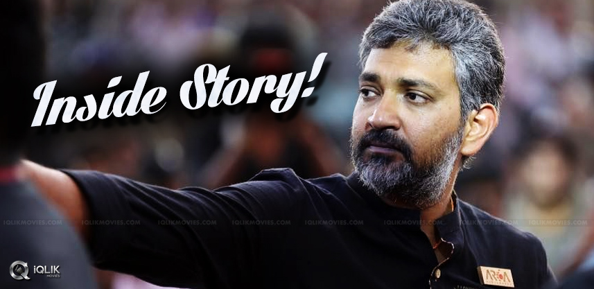 speculations-about-rajamouli-doing-a-film-garuda