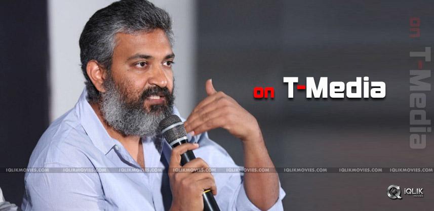 special-shows-on-rajamouli-birthday-in-tamil-media