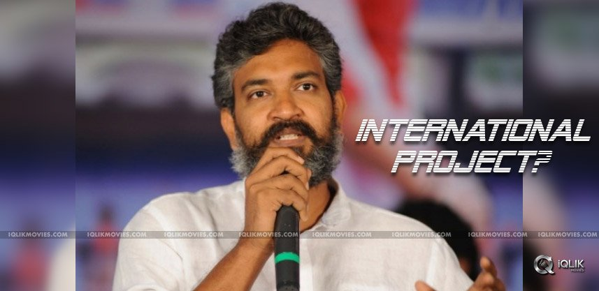 indian-korean-film-by-rajamouli-in-2019