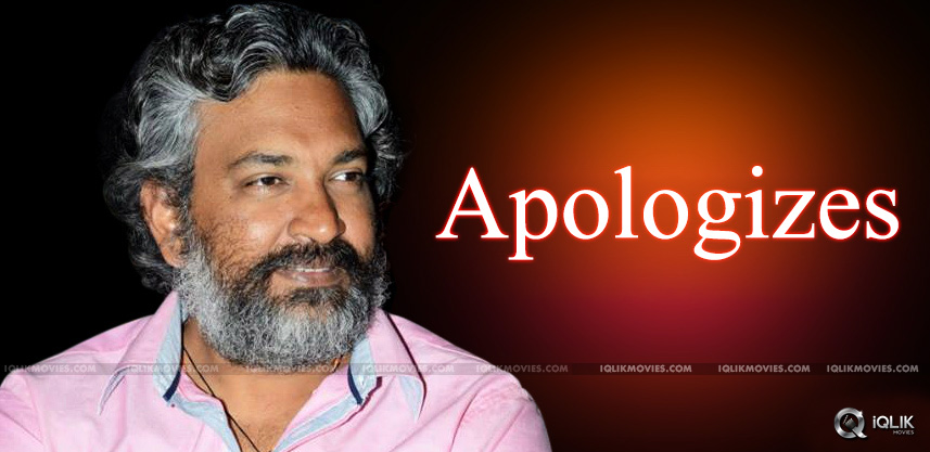 rajamouli-clarifies-about-baahubali3-movie