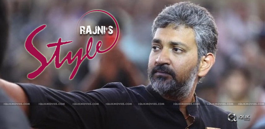 rajamouli-life-style-matches-with-rajnikanth