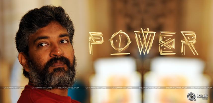 discussion-on-rajamouli-following-across-india