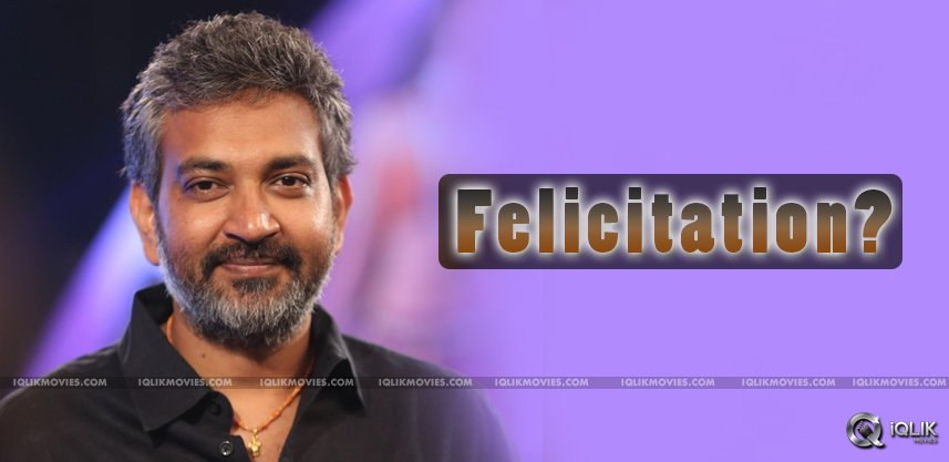 maa-association-in-talks-to-felicitate-rajamouli
