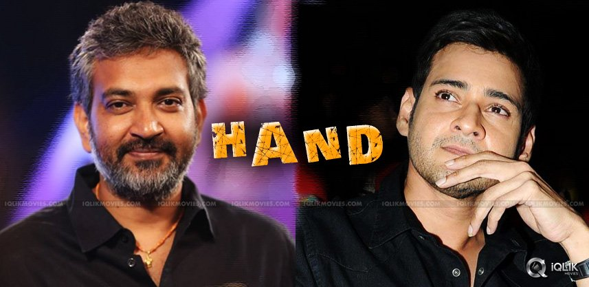 speculations-on-rajamouli-sidelines-mahesh-project