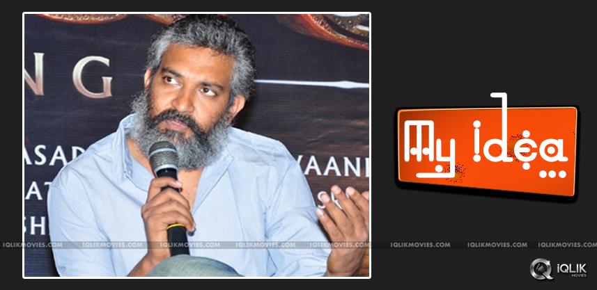 discussion-on-rajamouli-twitter-updates