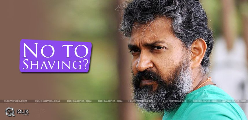 discussion-on-director-rajamouli-beard-details
