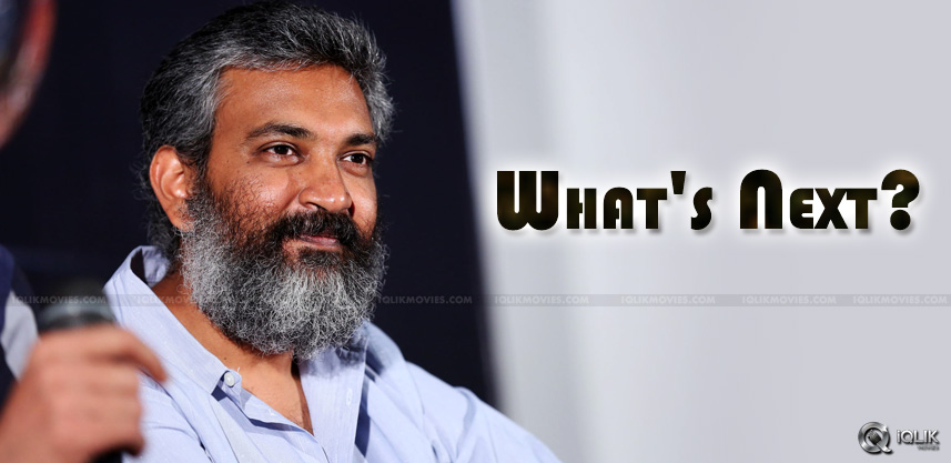 discussion-on-rajamouli-next-after-baahubali