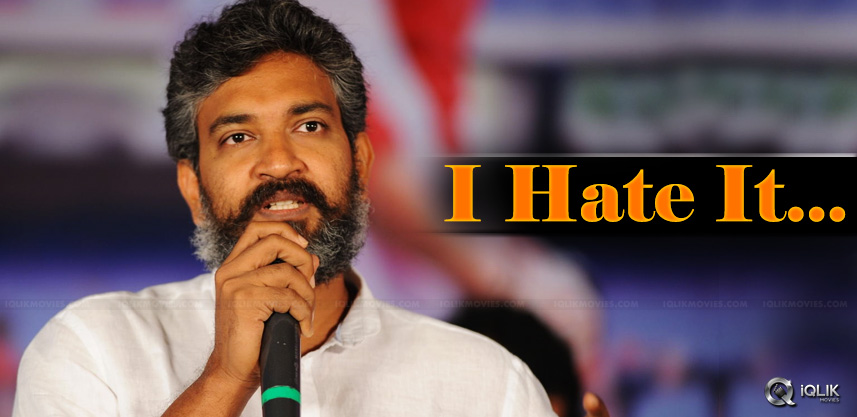 rajamouli-talks-about-the-word-tollywood