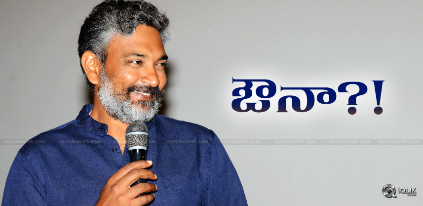 rajamouli-wanted-to-become-hero-during-teenage