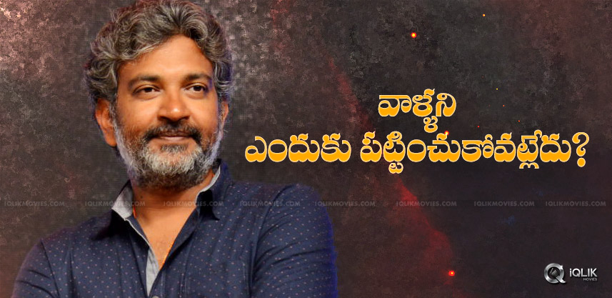 discussion-on-rajamouli-ignoring-lyricists-details