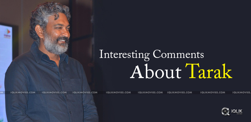 rajamouli-talk-on-jrntr-studentno1-movie