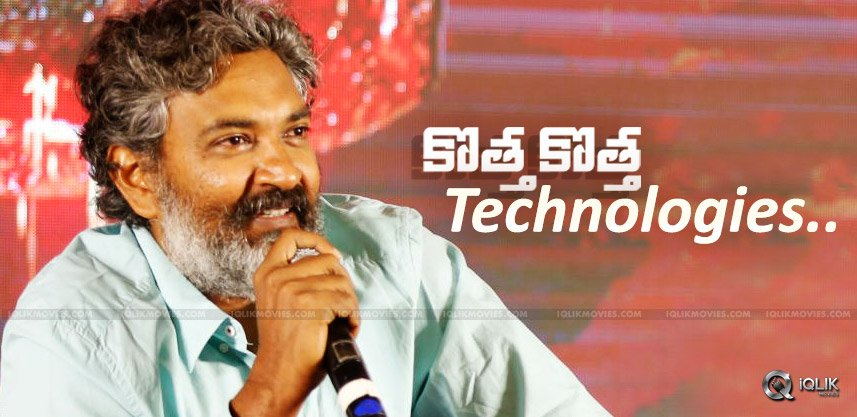 rajamouli-introduces-bb360c-camera-for-baahubali2