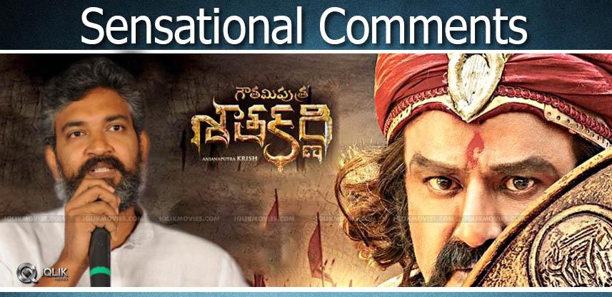 rajamouli-comments-on-gautamiputrasatkarni