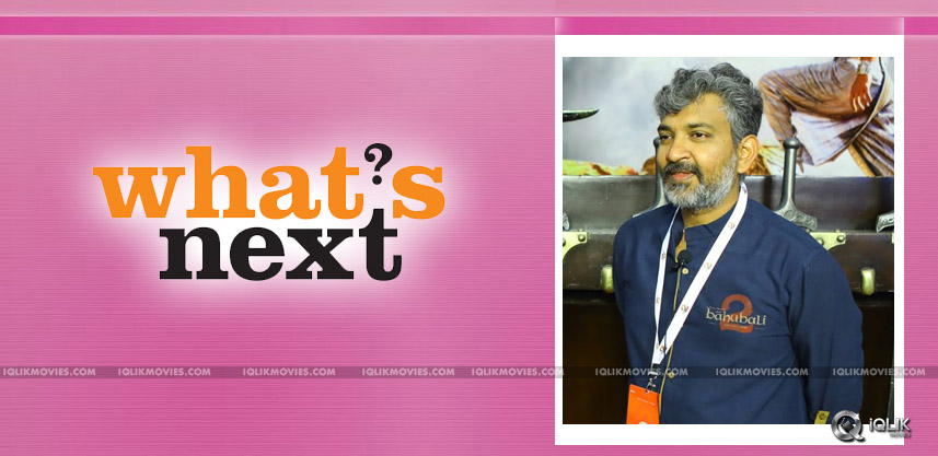 discussions-about-rajamouli-next-project