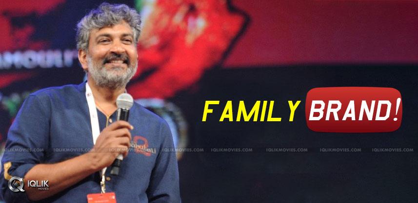 surabhi-family-compared-to-rajamouli-family-