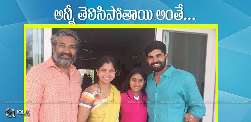 speculations-on-rajamouli-upcoming-film
