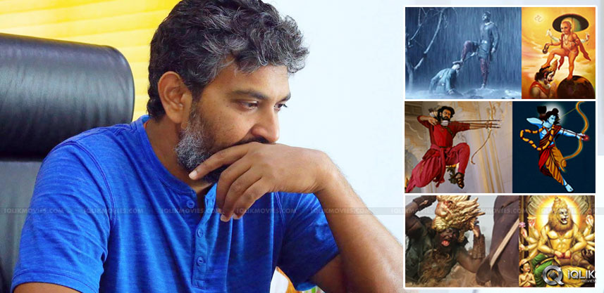 rajamouli-depicted-dasavatar-in-baahubali-sirasri
