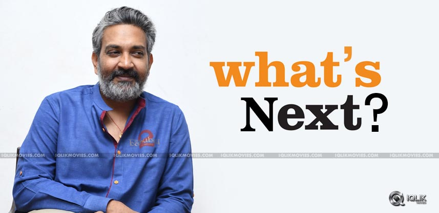 discussions-on-rajamouli-next-film