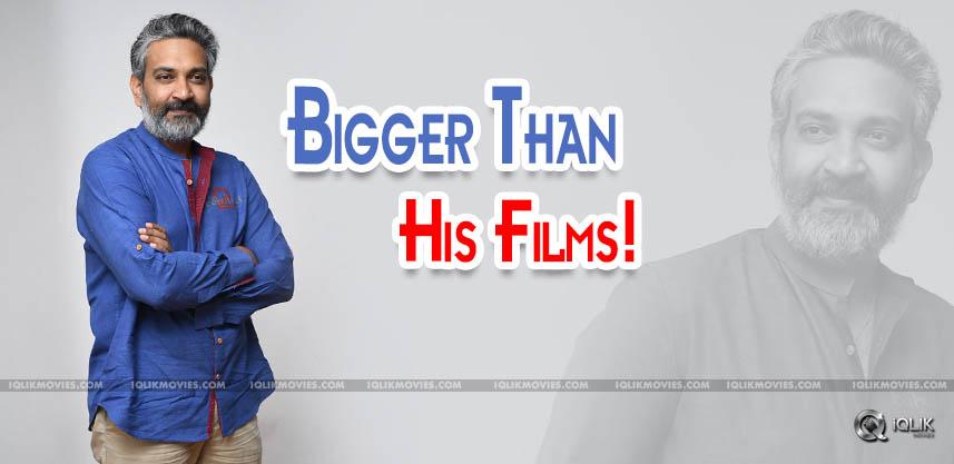 rajamouli-aura-is-bigger-than-his-film-baahubali
