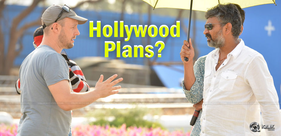 rajamouli-hollywood-collaboration-plans