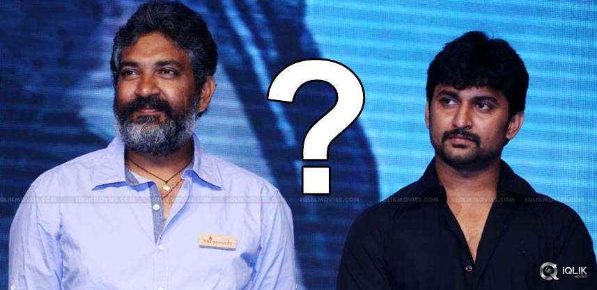 speculations-on-rajamouli-and-nani-movie