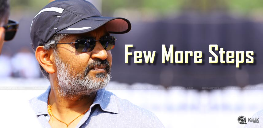 rajamouli-direction-skills-under-discussion