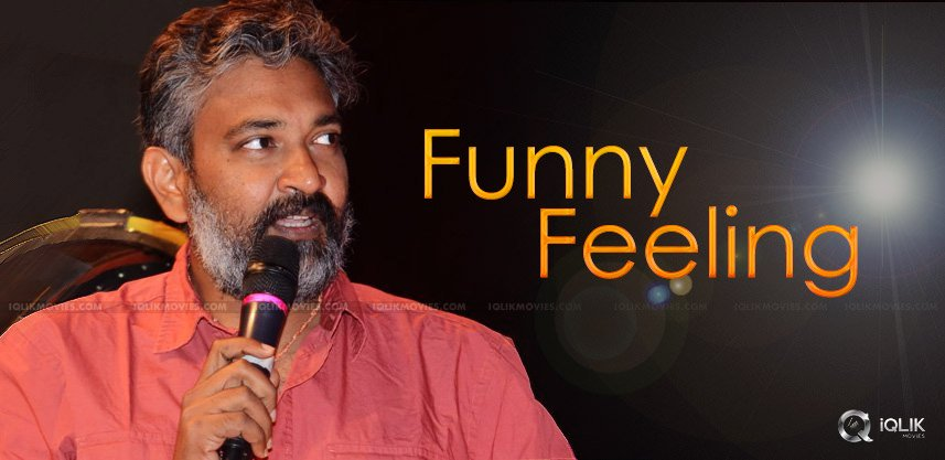 rajamouli-sharing-funny-incidents-with-close-circl