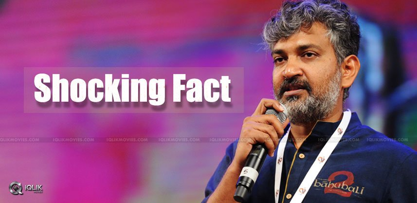 rajamouli-gave-baahubali2-tickets-to-servants