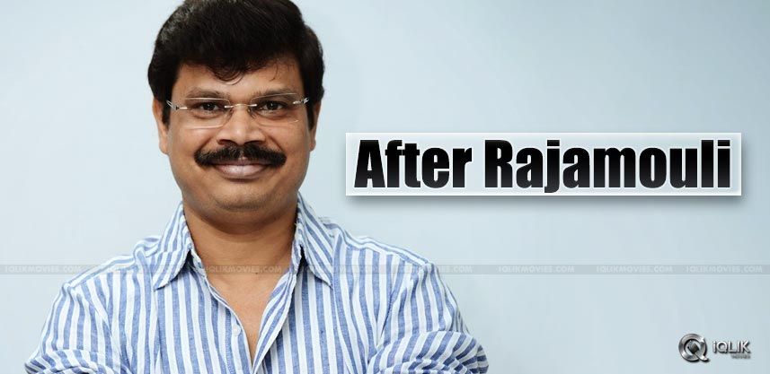 discussions-on-rajamouli-boyapati-srinu