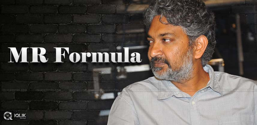 rajamouli-to-follow-maryada-ramanna-formula