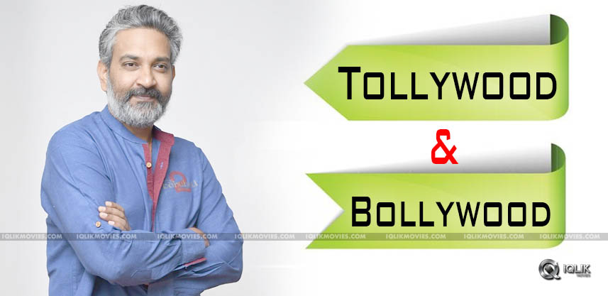 rajamouli-next-film-combines-tollywood-bollywood