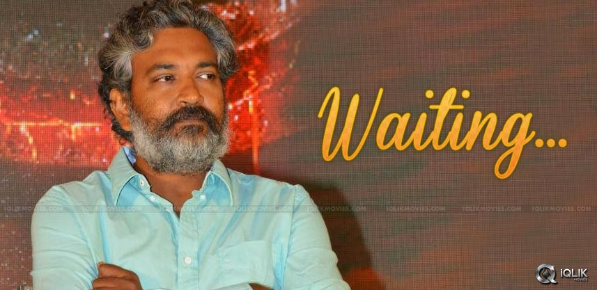 rajamouli-multi-starer-bollywood-tollywood-heroes