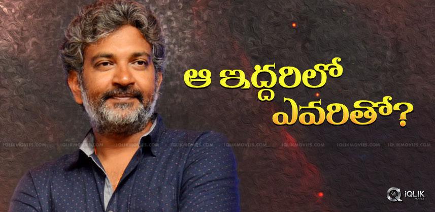 rajamouli-next-film-with-jrntr-or-maheshbabu