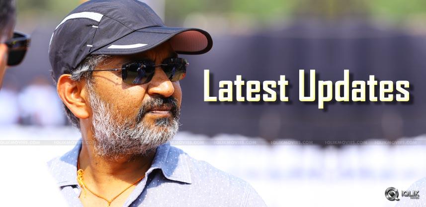 rajamouli-next-film-with-jrntr-maheshbabu