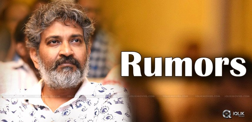 rumors-on-rajamouli-ntr-project-