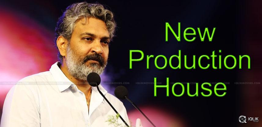 rajamouli-next-film-with-mythri-movie-makers