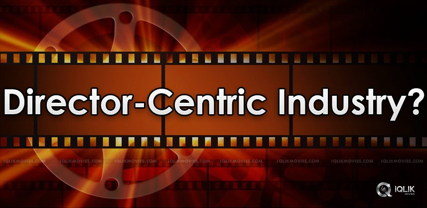 discussion-on-director-centric-telugu-film-industr