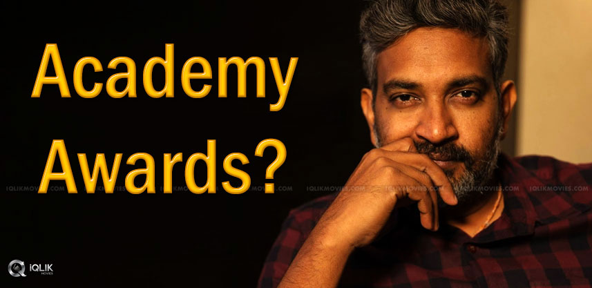 rajamouli-trying-for-academy-awards