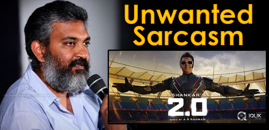 utter-sarcasm-on-rajamouli-by-tamil-people