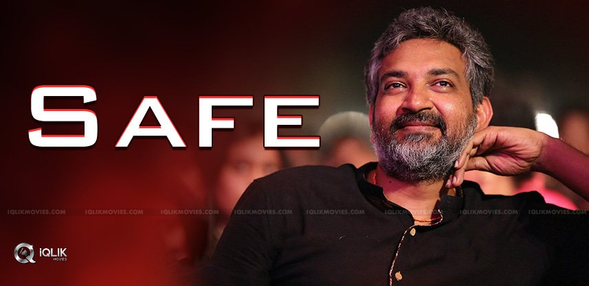 rajamouli-vote-is-not-deleted