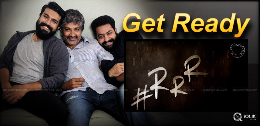 rrr-team-will-hold-a-press-meet-tomorrow